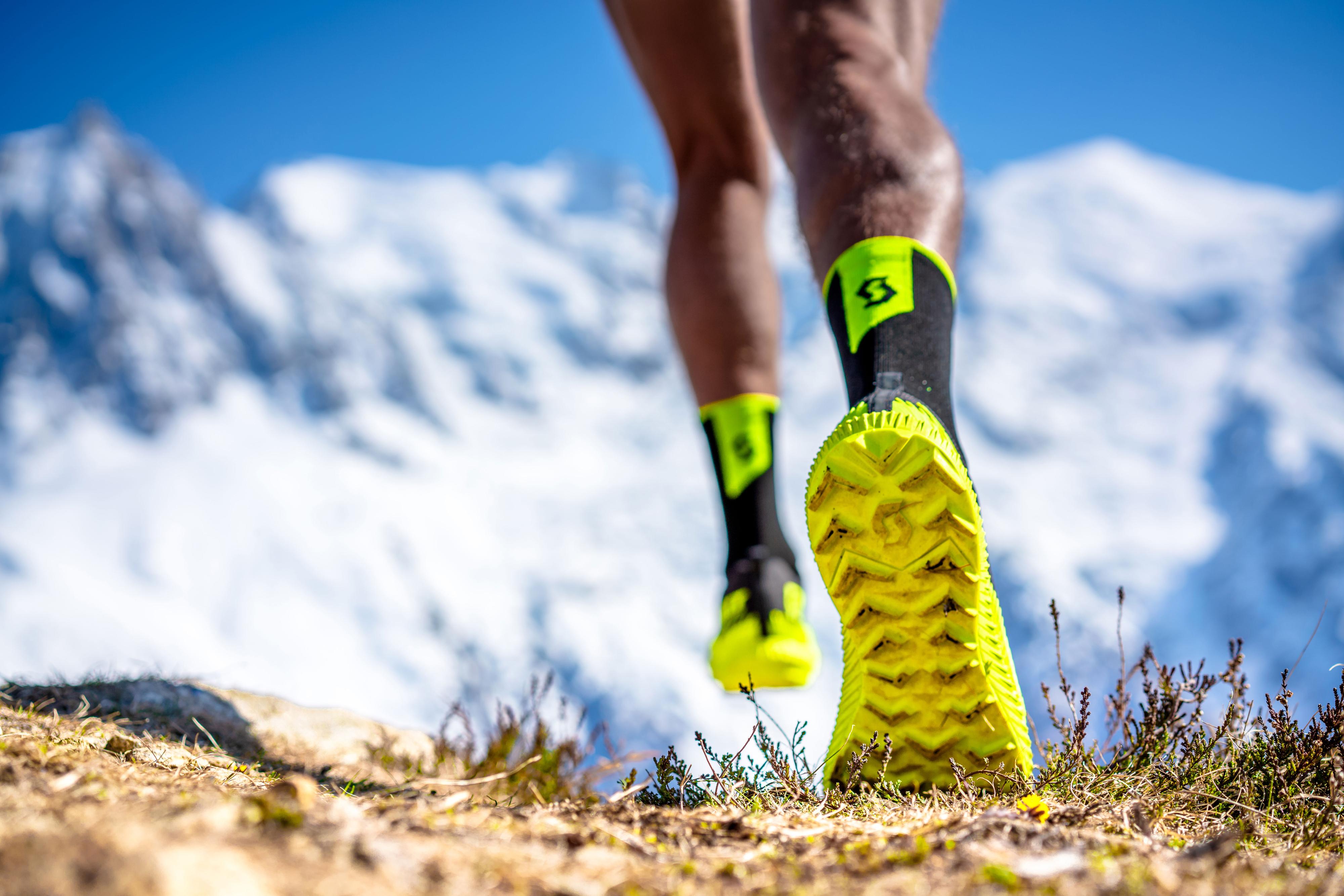 Kletterausrüstung Kaufen Schweiz : Tage fränkische schweiz