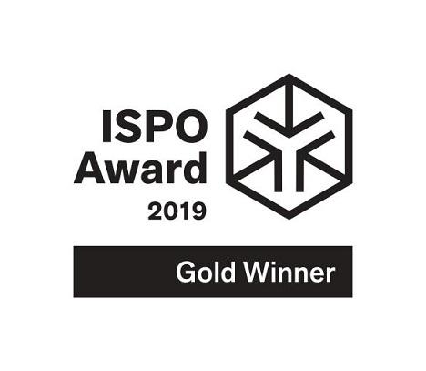 Outdoor Research gewinnt ISPO Gold Award mit Bitterblaze Gloves